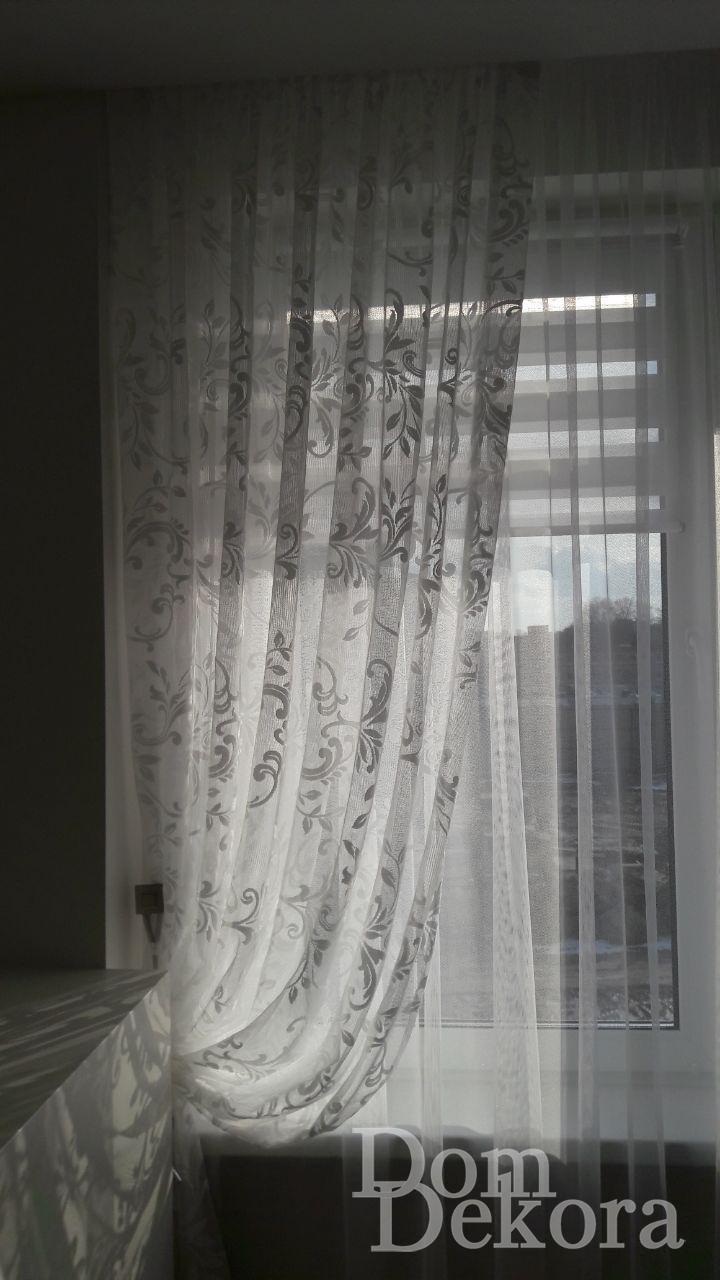 photo_2019-08-19_22-40-01