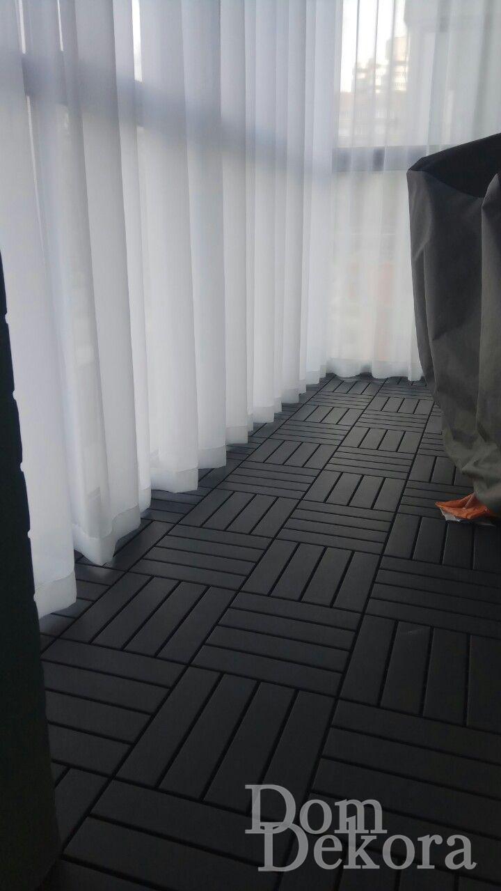шторы в зал под заказ